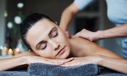 Medically Minded Massage
