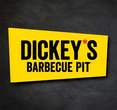 Dickey's BBQ
