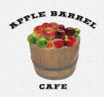 Apple Barrel Café
