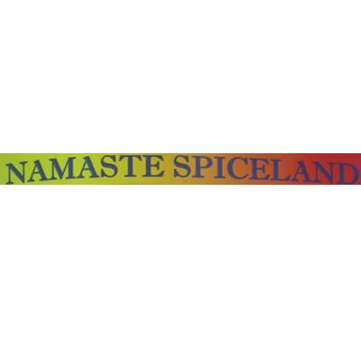 Namaste Spiceland