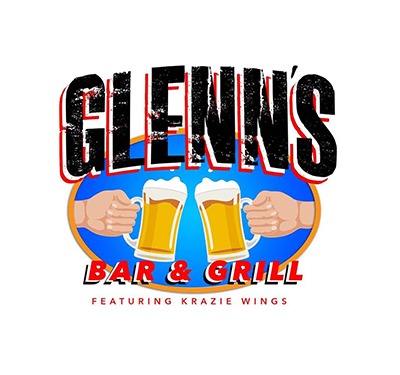 Glen's Bar and Grill