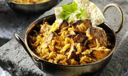 Minar Indian Cuisine