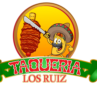 Taqueria Los Ruiz