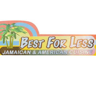 Best for Less Jamaican & American Cuisine