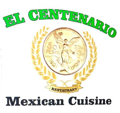 El Centenario Mexican Cuisine