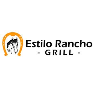 Estilo Rancho Grill