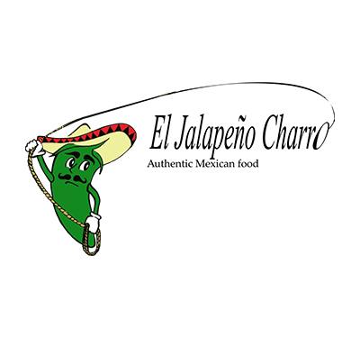 El Jalapeño Charro