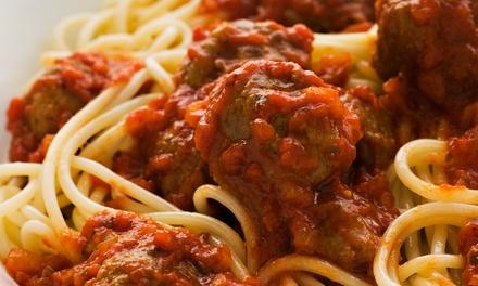 Rossini Cucina Italiana