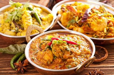 Saagar Fine Cuisine-India Inc