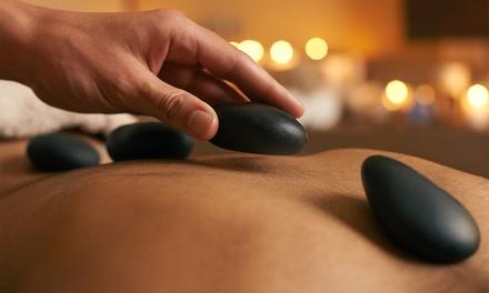 KANGXIN Anna Massage and Foot Spa