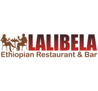 La Libela Restaurant