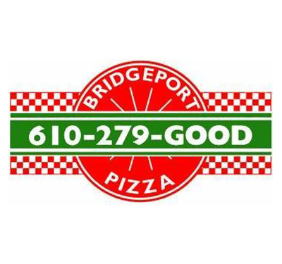 Bridgeport Pizza