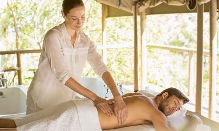 Awaken Wellness Therapy