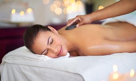Aurora Mists Therapeutic Massage & Bodywork