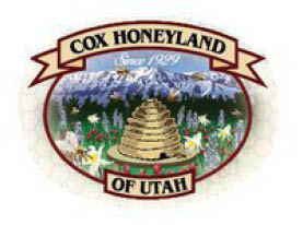 Cox Honey Land & Gifts