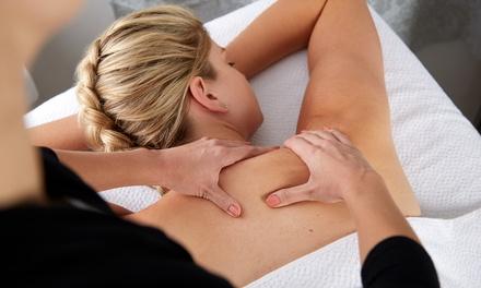 Renova Massage