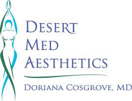 Desert Med Aesthetics