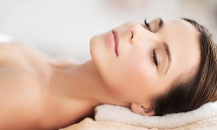 Healing Vibes Acupuncture & Wellness