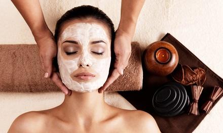 Luna Bella Skin Care