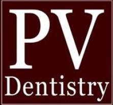 PV Dentistry