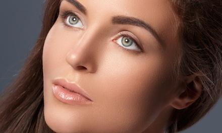 Feldman Ava R Do: Laser Hair Removal