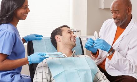 Dental Care Hillsborough