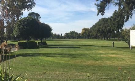 Plumas Lake Golf & Country Club