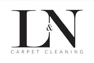 L && N Carpet Cleaning