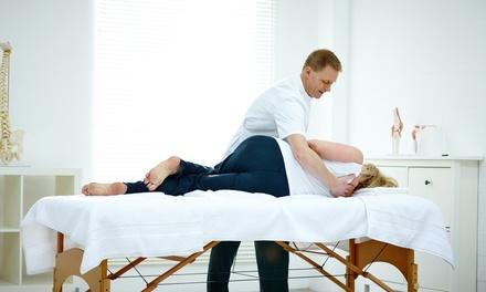 Bandana Chiropractic