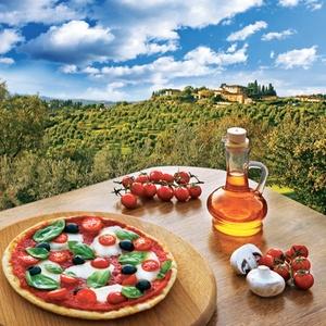 Frank's Pizza & Italian Restaurant
