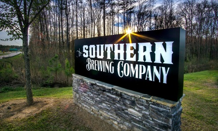 Southern Brewing Company