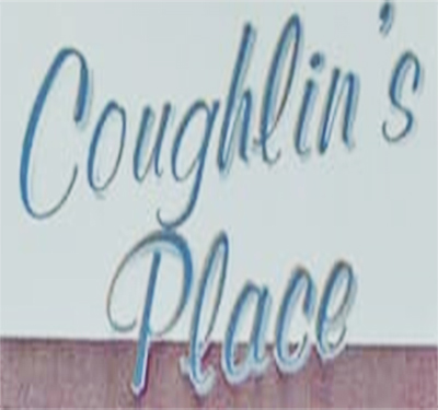 Coughlin's Place