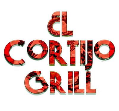 El Cortijo Grill Peruvian Express