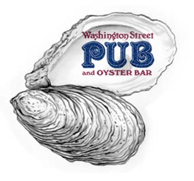 Washington Street Pub Ltd