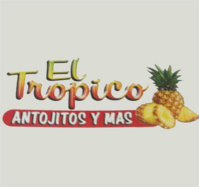 El Tropico