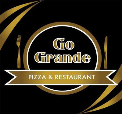Go Grande Pizza