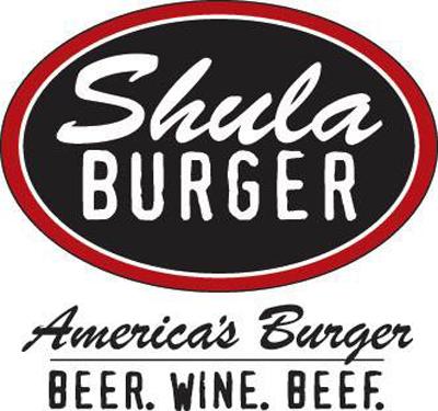 Shula Burger