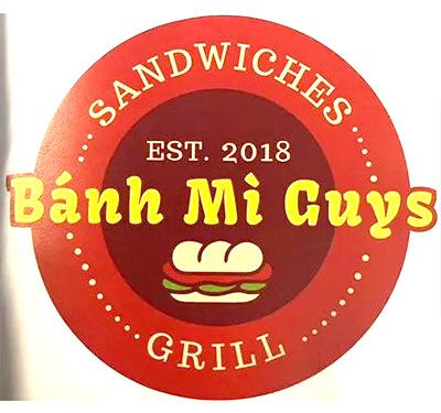 Hannah Subs - Vietnamese Sandwiches & More