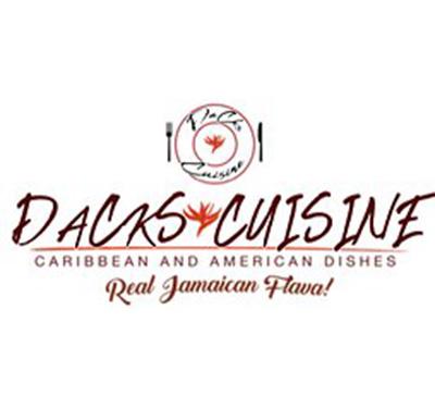 Dacks Cuisine