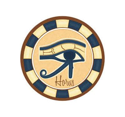 Horus Cafe
