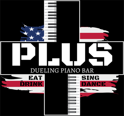 PLUS Dueling Piano Bar