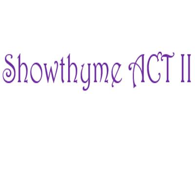 Showthyme Restaurant