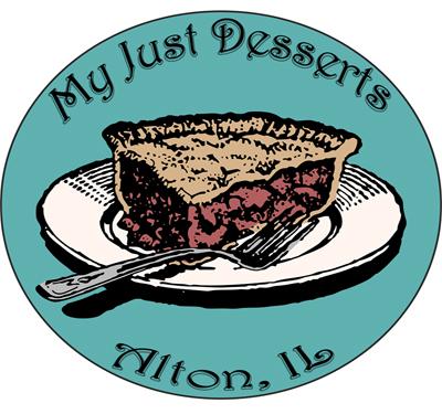 My Just Desserts