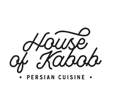 House of Kabob