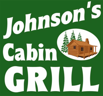 Johnson's Cabin Grill