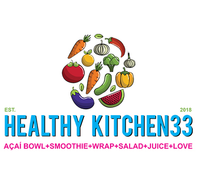 Healthy Kitchen 33