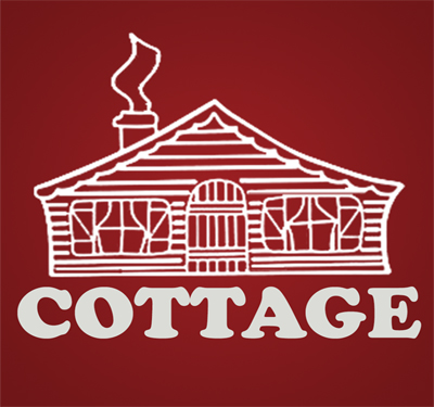The Cottage Bar & Grill