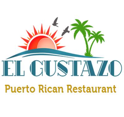 El Gustazo Puerto Rican Restaurant