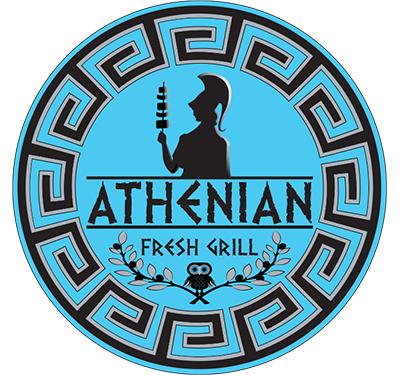 Athenian Fresh Grill