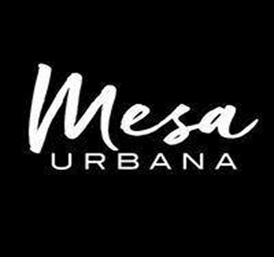 Mesa Urbana Mexican Fusion